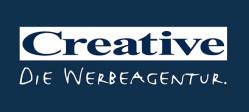Creative – Die Werbeagentur