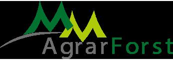 MM-AgrarForst